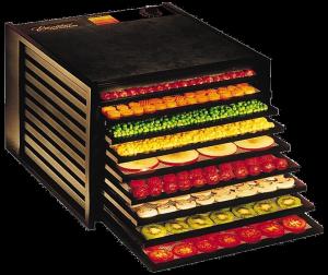 excalibur voedseldroger2